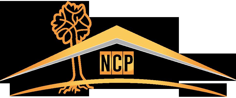 NCP | Votre aménagement paysager à la perfection